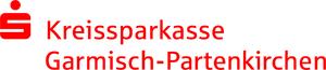 Logo Kreissparkasse Garmisch-Partenkirchen