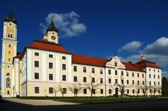 Bild Kloster Roggenburg - Wikipedia
